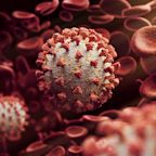 """Delta variant could cause next COVID wave: """"This virus will still find you"""""""