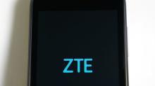 Consumer activists, experts advise against buying ZTE phones