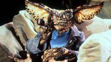 'Gremlins 2' cumple 30 años, la secuela que rompió las reglas para volverse completamente loca