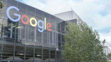 En 2018, la presse américaine aurait rapporté 4,7 milliards de dollars à Google