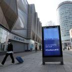 Coronavirus latest news: Birmingham lockdown would be too 'risk averse', says city doctor