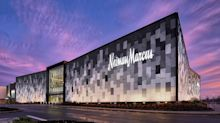 Neiman's Turns Towards Technology With Heightened Investments