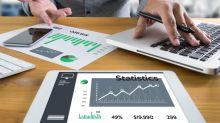 Here Is What Newbrook Capital Advisors Thinks Of Fair Isaac Corporation (FICO)