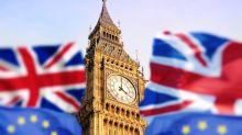 Brexit preoccupa, ma non c'è esodo dai fondi