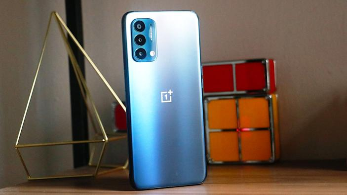 OnePlus Nord N200 5G review: A $240 5G phone that's predictably average