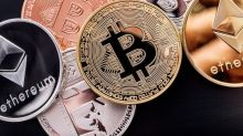 Bitcoin – Is this the Bottom?
