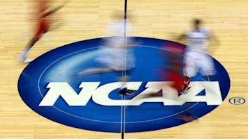 NCAA panels experts to study gambling impact