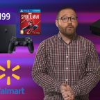 The best Black Friday tech deals at Best Buy, Target and Walmart