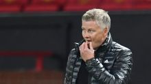 Man United not looking ahead to Chelsea semi-final yet, says Solskjaer