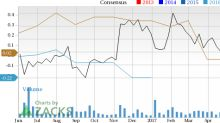 Can Ferroglobe (GSM) Run Higher on Strong Earnings Estimate Revisions?