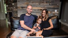 Jana Kramer Tearfully Recalls Miscarriages, Reveals Embryo Before Current Pregnancy Was a Boy