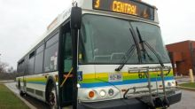 LaSalle council looks at new transit route