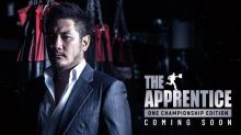 GSP, Renzo Gracie, Sage Northcutt And ONE Superstars In Singapore To Shoot 'The Apprentice: ONE Championship Edition'