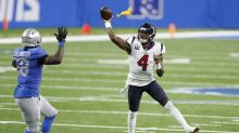 Lions have ammo needed for Deshaun Watson trade but don't expect Detroit to be involved