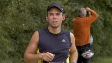Father claims depressed co-pilot Andreas Lubitz did not cause Germanwings crash that killed 150