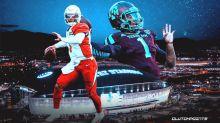 Kyler Murray vs. Cowboys Twice In Upcoming NFL Season