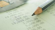 Girokonto: Verbraucherschützer hoffen auf mehr Transparenz im Gebührendschungel