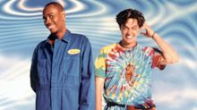 'Half Baked' turns 20: Director Tamra Davis on exactly how baked everyone was during filming