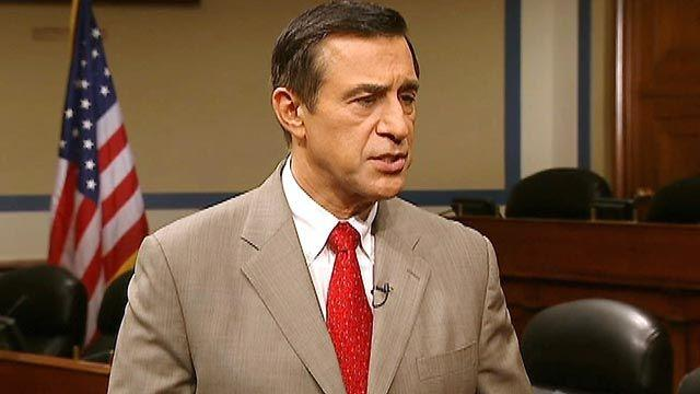 Issa: Lost emails of Lerner FEC colleague 'conspicuous'