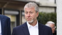 Chelsea owner Roman Abramovich has not had UK visa renewed, reports say