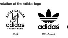 I loghi delle grandi aziende ridisegnati dalla gente comune
