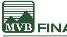 MVB Financial Files Application for Listing on Nasdaq