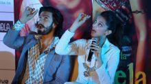 Ranveer Singh and Deepika Padukone: Here's what the couple's net worth is