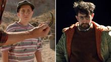 Jurassic Park's'Turkey' Boy Refutes Fun Jurassic World Theory