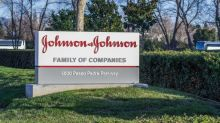 JNJ Stock Is a Way Better Investment Than Bonds or CDs