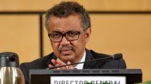 La OMS advierte que 5.000 millones de personas seguirán sin seguro social en 2030