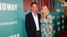 Dennis Quaid y otras 'celebrities' que prefieren parejas más jóvenes