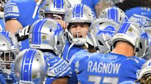 Rogers: Lions' Matthew Stafford likely staying put, but here's one possible trade partner
