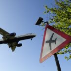 Airline stocks take another hit as UK travel corridors close