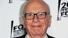 IT'S A BIDDING WAR: Disney boosts its offer for 21st Century Fox assets to $71. 3 billion (DIS, FOXA)