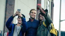The Boys: segunda temporada da série do Prime Video ganha data de estreia