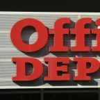 Office Depot to spin off distribution business into  separate company