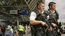 Cameron tells travel industry it must accept heightened security as a response to terror threat