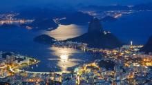 Sweepstakes: Win a Dream Trip of a Lifetime to Brazil!