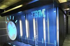 IBM's Watson set to tackle health insurance, takes 'Diagnosis for $1,000'
