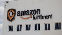 Daily Crunch: Amazon warehouse workers walk out