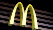 Multan con USD 250.000 a McDonald's en Perú tras muerte de dos trabajadores