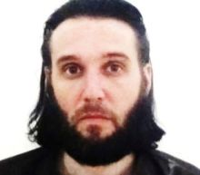 U.S.-backed Syrian forces arrest French Islamic State leader: SDF