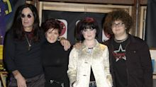 Jack Osbourne says Ozzy didn't like doing 'The Osbournes': 'I think he struggled with that'