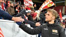 Bundesliga: Unions Zuschauer-Konzept: Zwischen grotesk und unmöglich