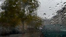La météo de ce lundi 12octobre