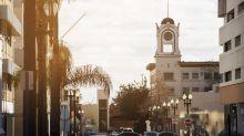 9 ways California's new retirement plan changes the retirement savings landscape