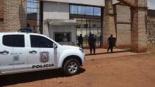 Número de traficantes de facções brasileiras no Paraguai quintuplicou em um ano