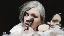 Como aplicar e remover a sua maquiagem de Halloween sem prejudicar a pele