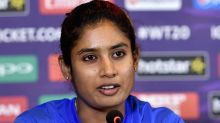 Mithali Raj expecting plenty of runs in the World Cup final
