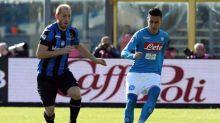 Serie A, la ventunesima giornata: i risultati in diretta